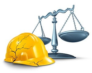 Francis D. McIntyre, PC | Contract & Construction Litigation